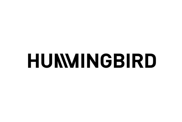 Hummingbird Ventures