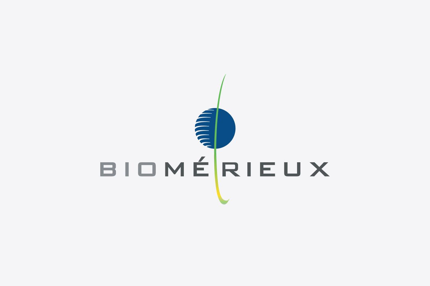 Fallstudie: bioMérieux