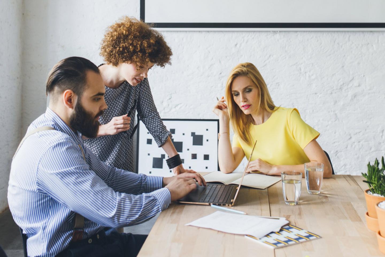 Vertrieb – der vergessene Marketingkanal