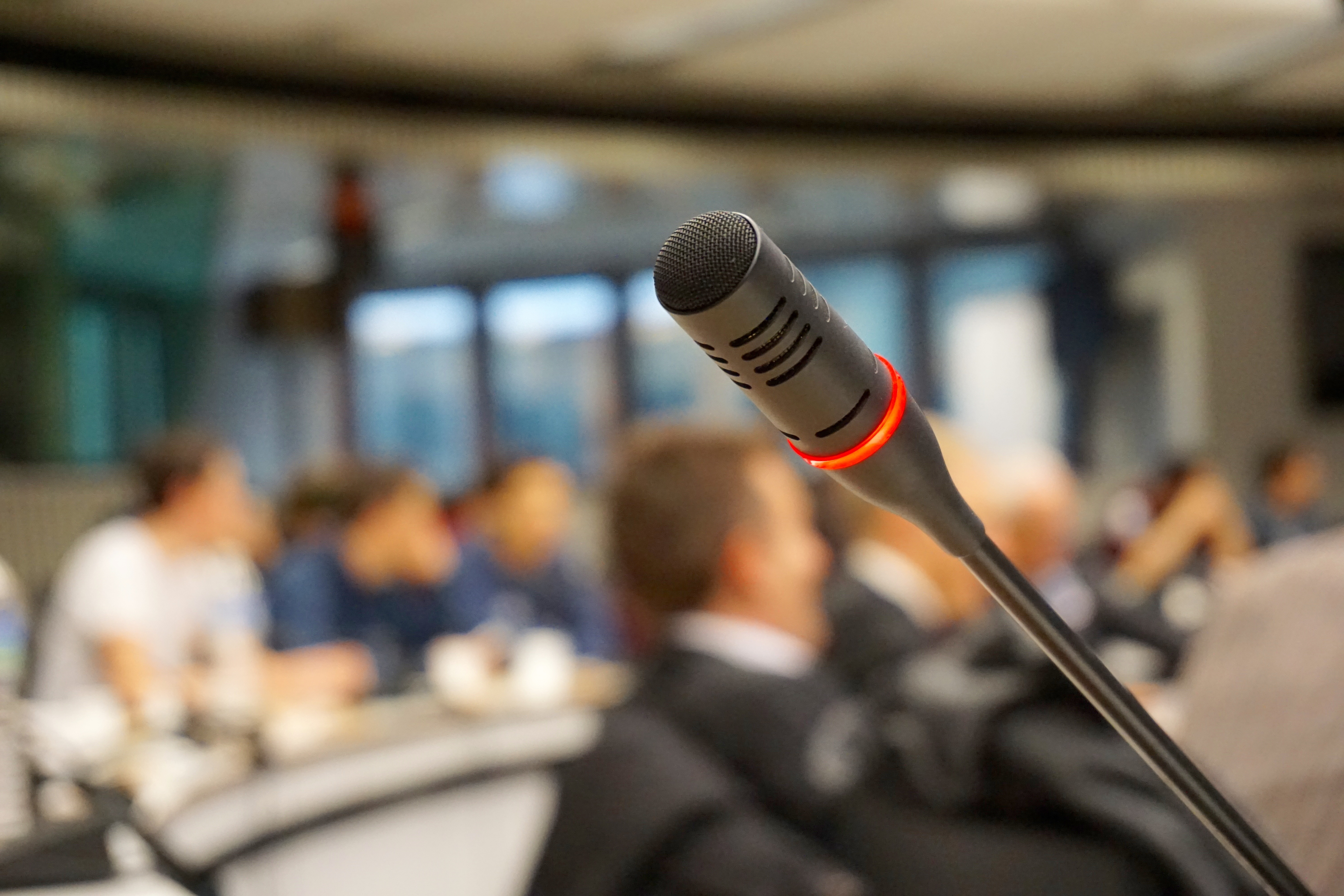 The Top Sales Enablement Conferences and Events to Attend in 2020 and Beyond