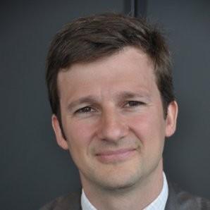 Frederik Debrabander