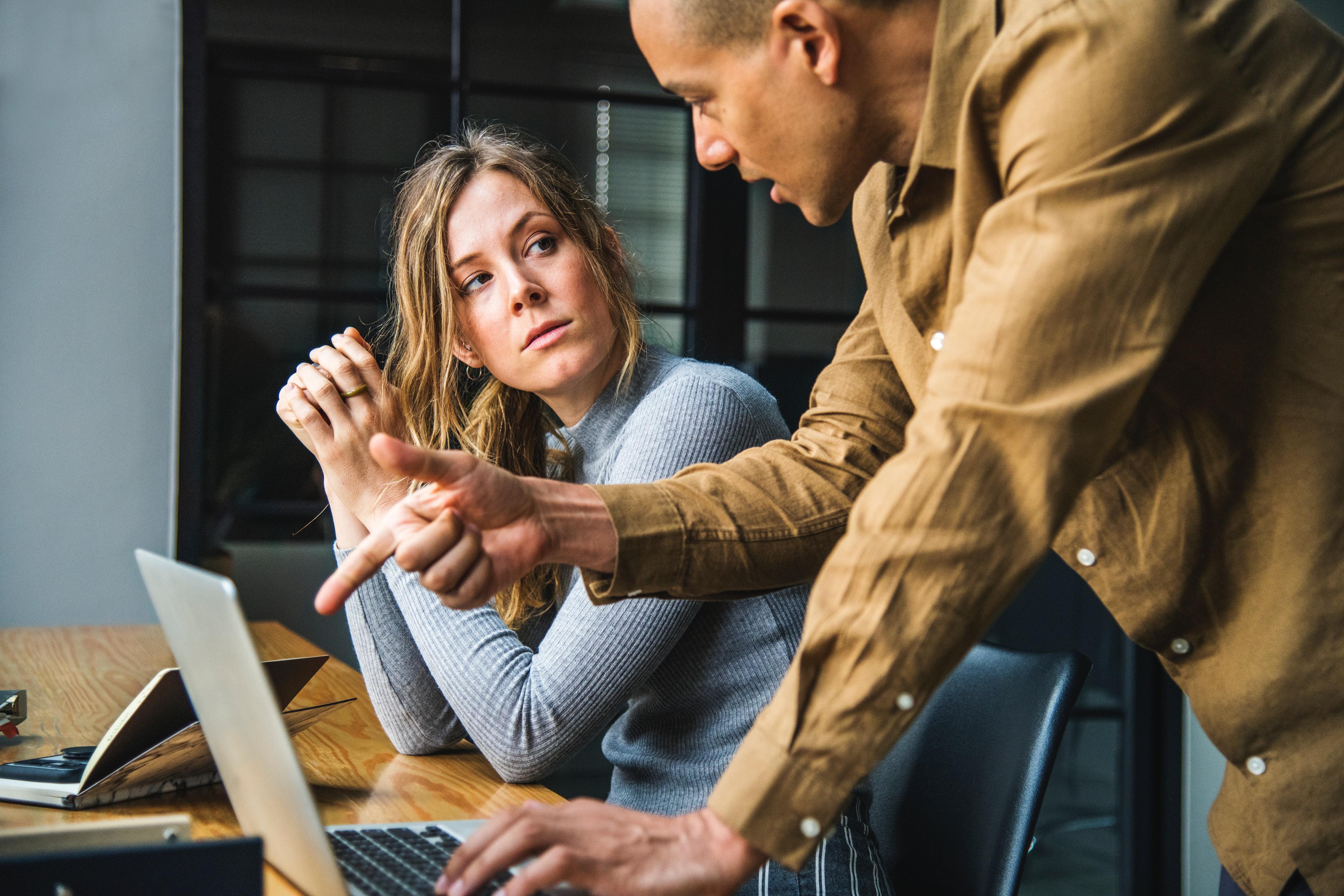 Redéfinir le sales enablement : outil de sales enablement, c'est quoi ?