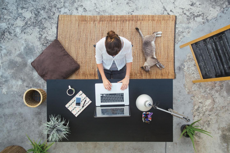 Der Fünf-Punkte-Plan für bessere Zusammenarbeit zwischen Vertrieb und Marketing