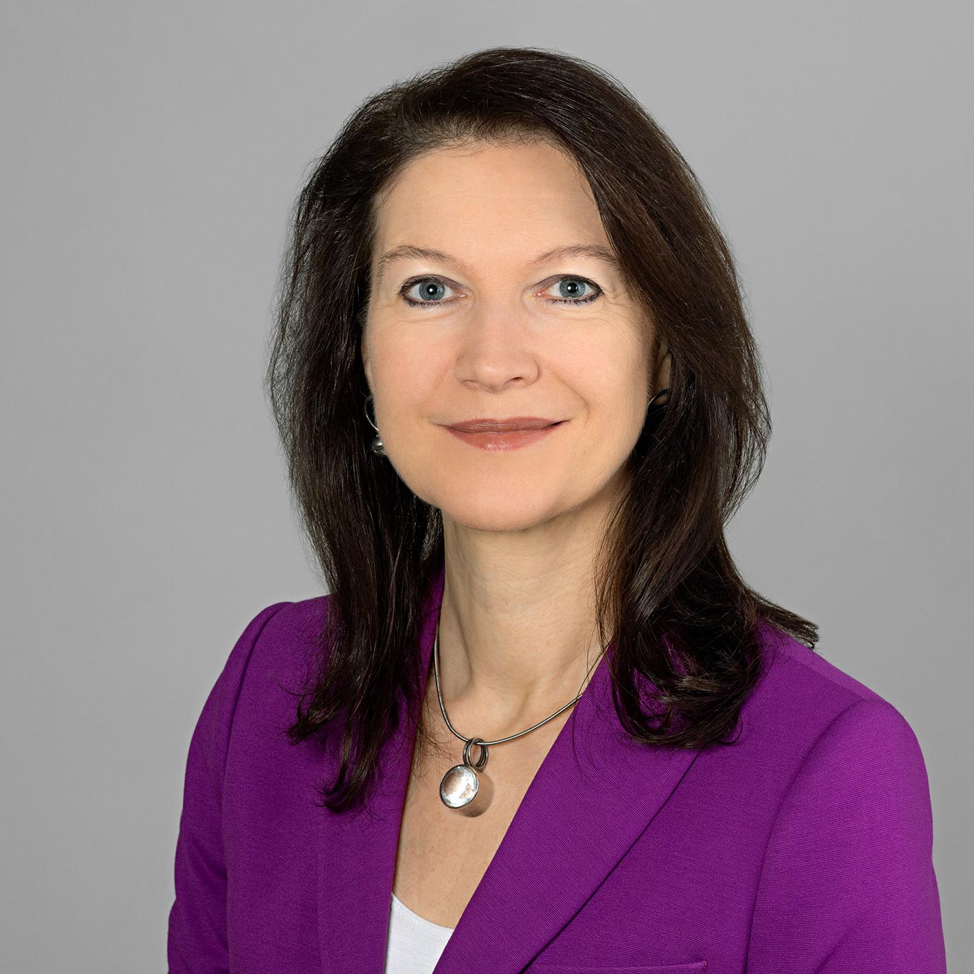 Tamara Schenk