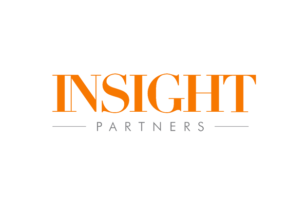 Insight Partners