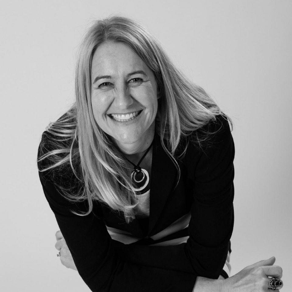 Karen Stanton