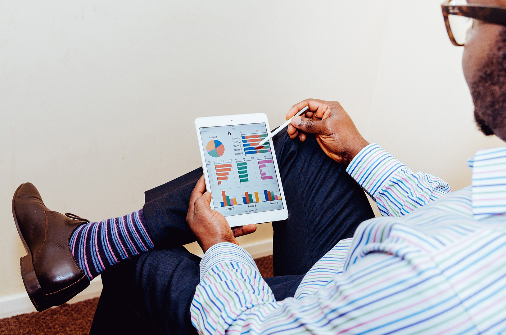 How to Overcome the Enterprise Sales Challenge: Measuring Success