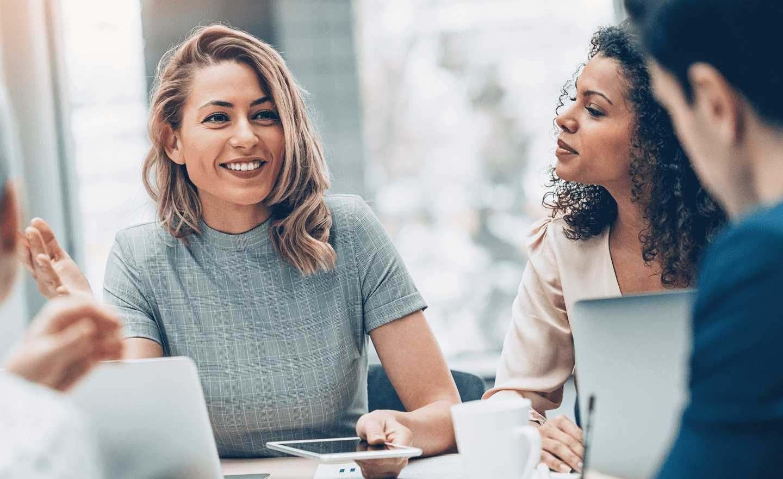 Gartner's 2019 Market Guide for Sales Engagement Platforms