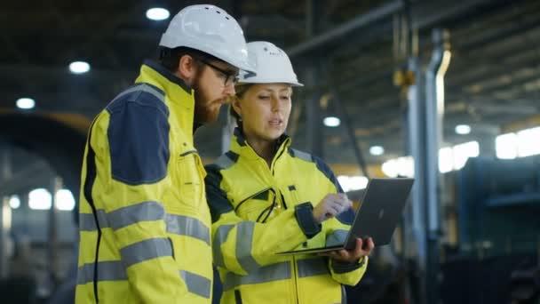 Sales Enablement als Vertriebsturbo in der Fertigungsindustrie