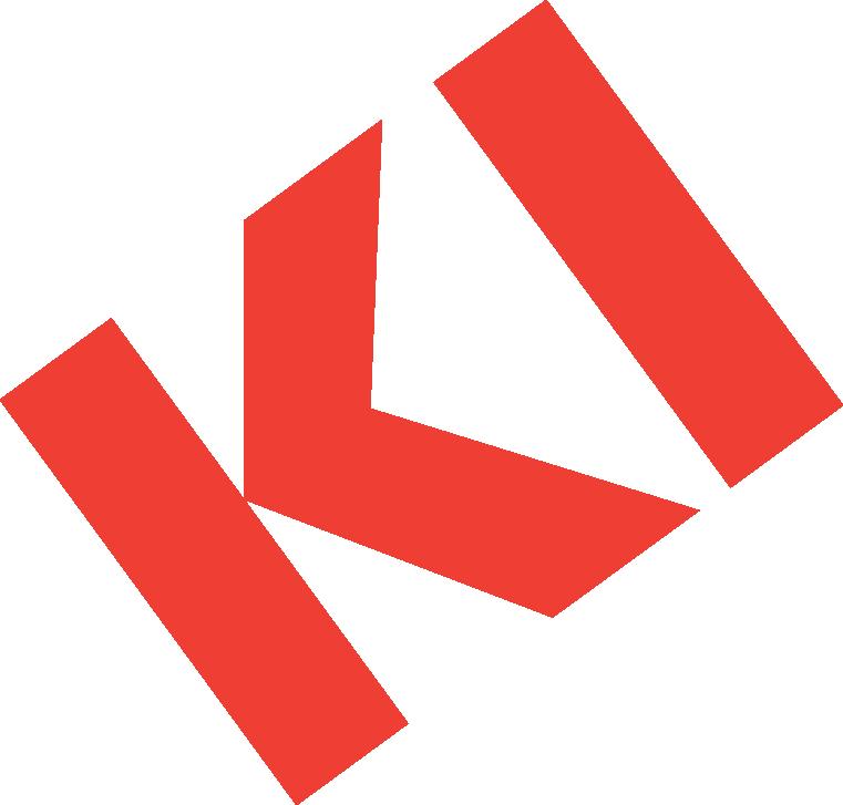 Krueger International