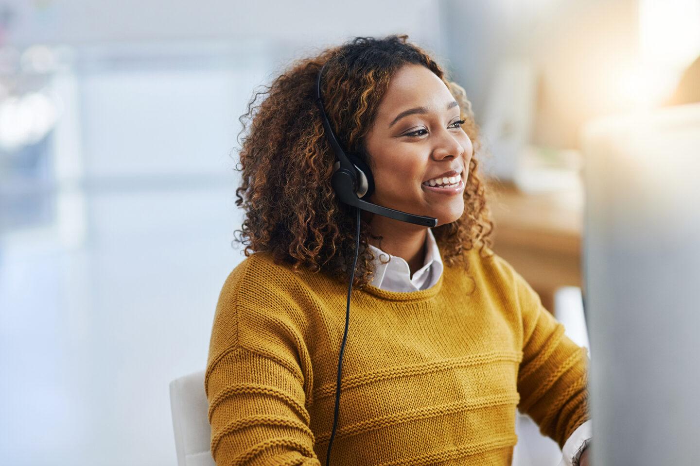 4 Tipps, wie Sie Ihren Verkauf in Krisenzeiten neu aufstellen