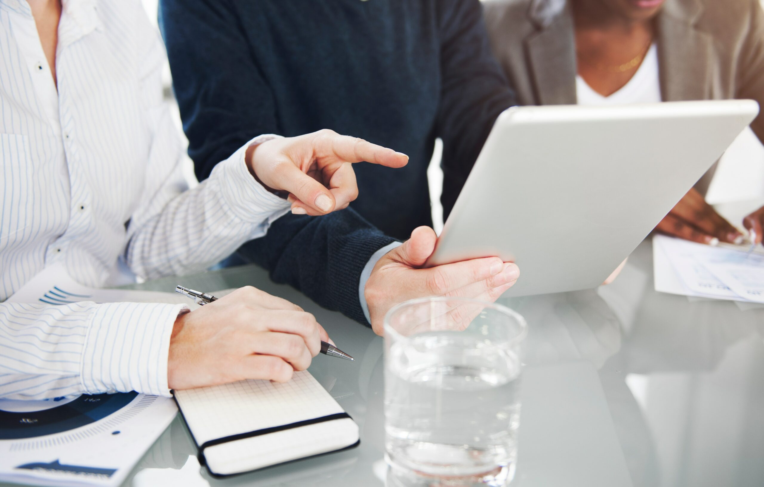Why sales enablement ROI is important